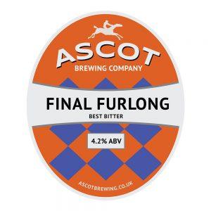 Final_Furlong_1000