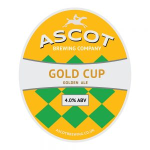 Gold_Cup_1000