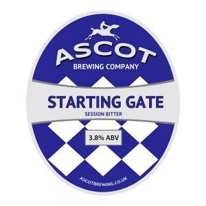 Starting_Gate_1000