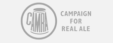 CAMRA (Campaign for Real Ale)