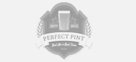 perfect-pint-logo