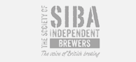 SIBA (Society of Independent Brewers)