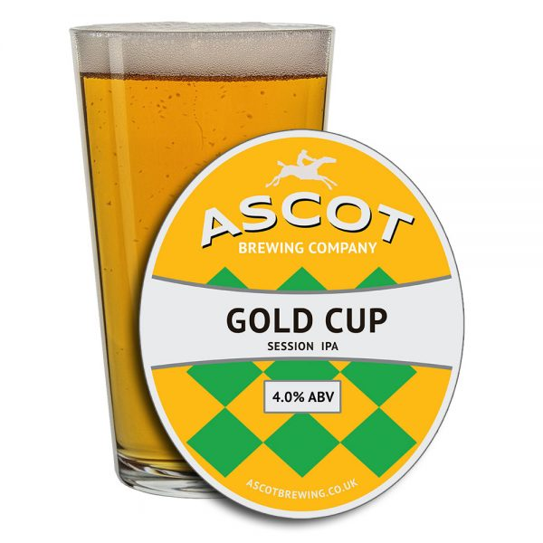 gold-cup-session-ipa-glass