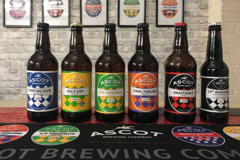 ascot-brewing-01