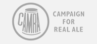 camra-logo-192x88