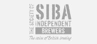 siba-logo-192x88