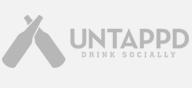 untappd-logo-192x88
