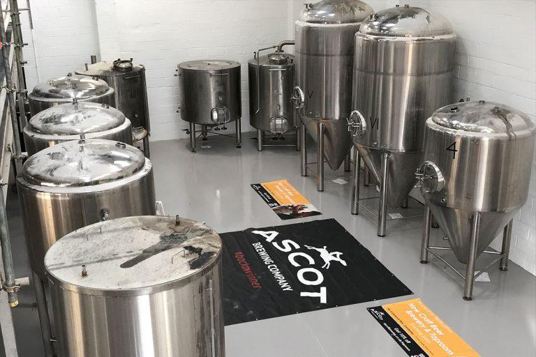 ascot-brewing-06