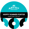 Hoppy Summer Porter - 5.5%