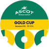 Gold Cup - Session IPA - 4.0%