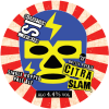 Battle Royale: Citra Slam (Single Hop Pale Ale), ABV 4.4%