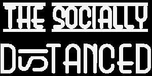 TSD_logo_stacked_white_v1