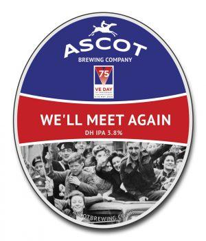 well-meet-again-1000x1000
